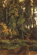 К осени - 1880 год