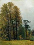 ����� - 1892 ���